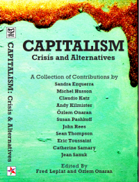 No.52 Capitalism - Crisis and Alternatives