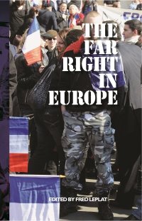 No.59 The Far Right in Europe