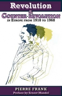 No.49 Revolution and Counter-revolution in Europe From 1918 to 1968