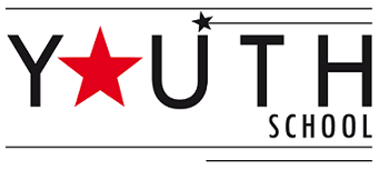 logoyouthschool