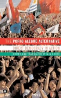 No.35-36 The Porto Alegre Alternative: Direct Democracy in Action