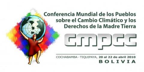 logo official cmpp
