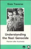 No.29-30 Understanding the Nazi Genocide: Marxism after Auschwitz